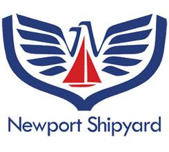 Newport Shipyard