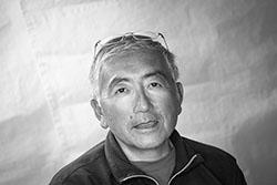 Nakajima Hiro s