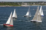 2nd_fleet_start_amory_ross_800